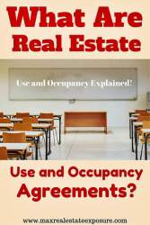 Use-and-Occupancy-Explained-2