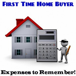 First-Time-Home-Buying-Expenses-300x300
