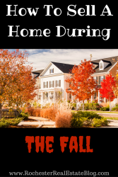 How-To-Sell-A-Home-During-The-Fall