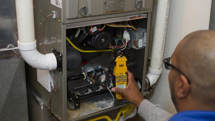 furnace-repairs.jpg