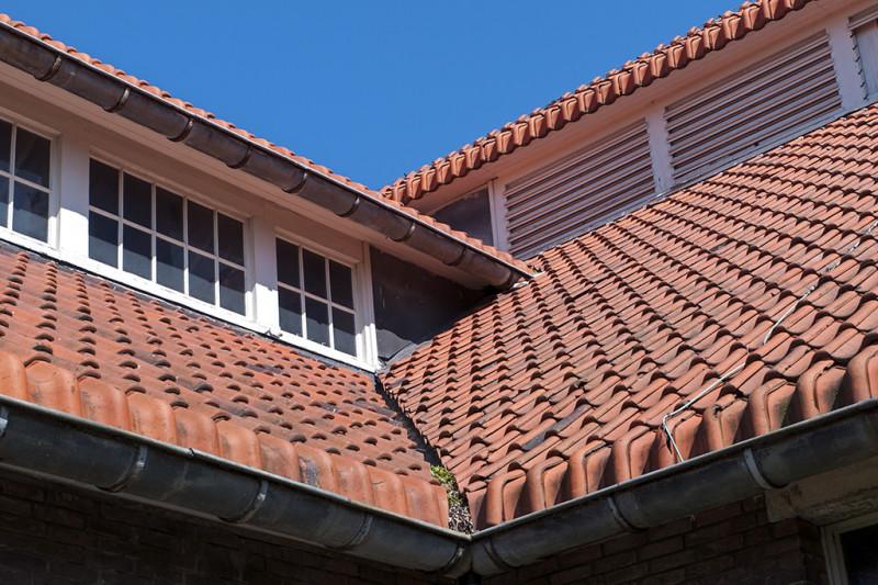 roof-e1449166616605