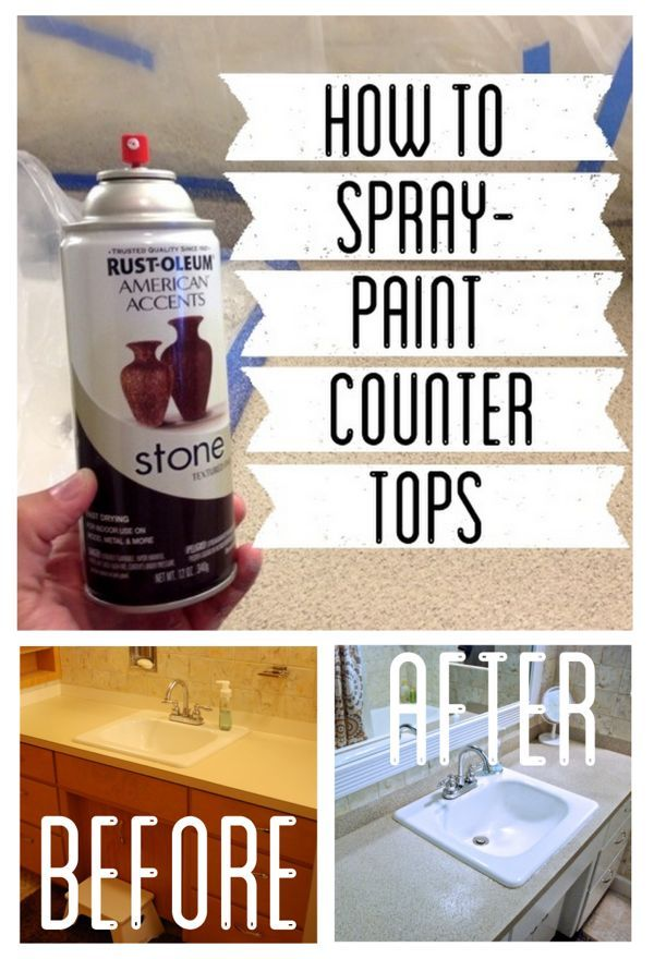 How-to-Spray-Paint-Countertops-14