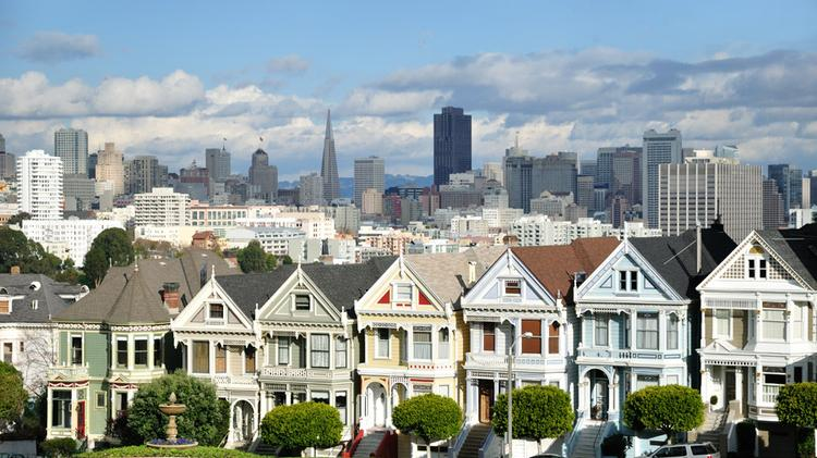 san-francisco-alamo-square 750xx900-506-0-46