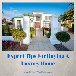 Expert-Tips-For-Buying-A-Luxury-Home