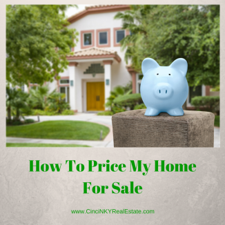 How-To-Price-My-Home-For-Sale