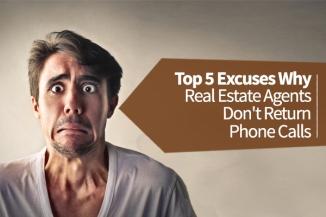 real-estate-agents-dont-return-phone-calls