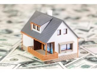 home_prices_shutterstock-1471040804-5579