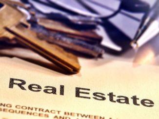 real_estate_keys_shutterstock_93100501_1-1472157234-7537