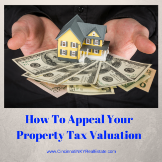 how-to-appeal-your-property-tax-valuation