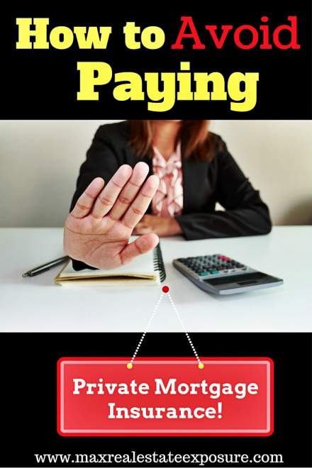 how-to-avoid-paying-private-mortgage-insurance-2