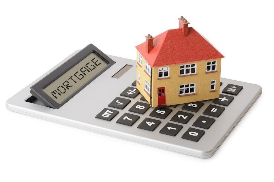 how-to-pay-mortgage
