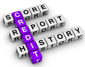5 Simple Steps to Fix Your Credit Report