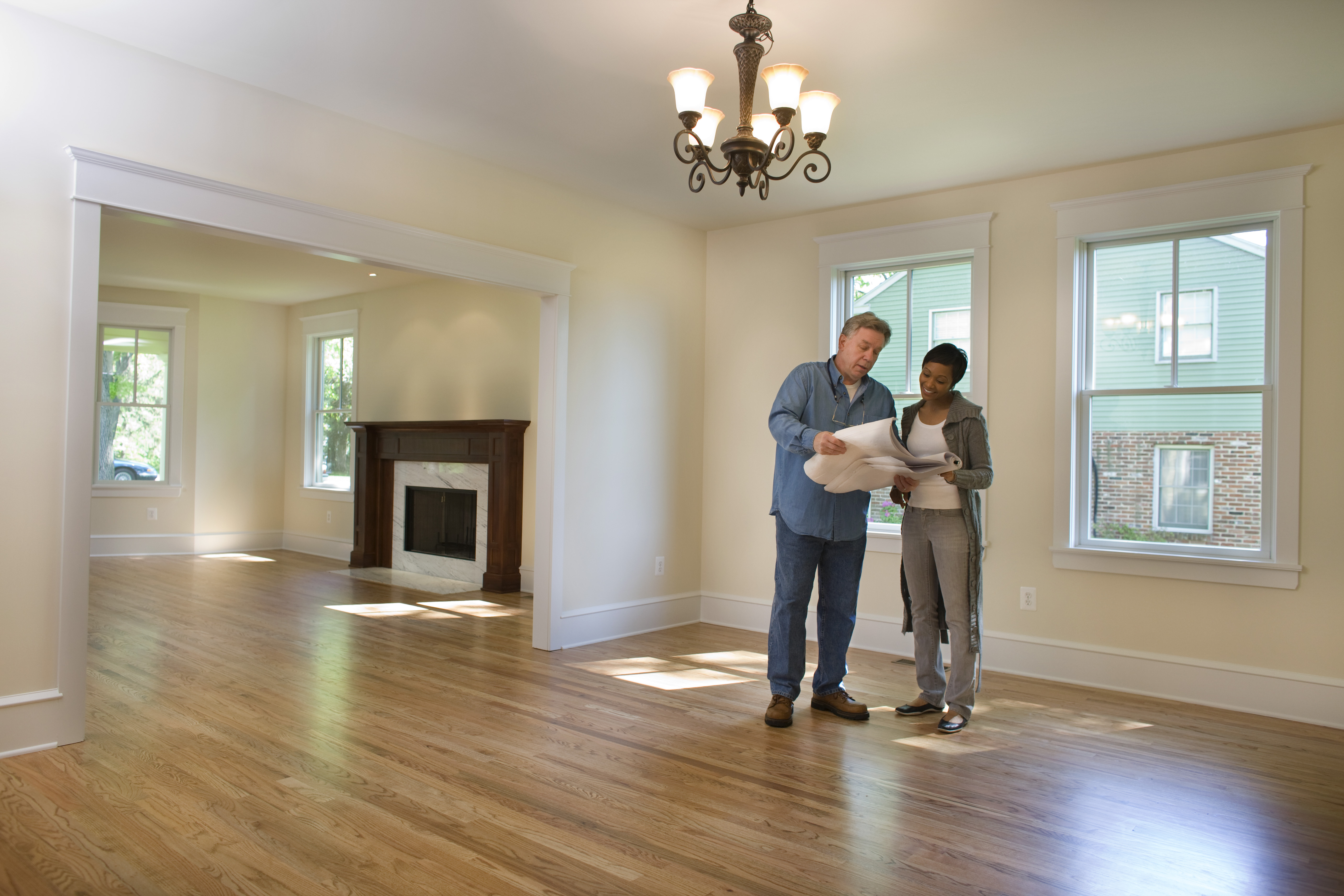 8 Issues Sellers Should Address BEFORE The Home Inspector Does