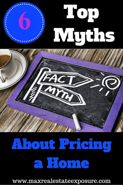 myths-about-pricing-a-home-3