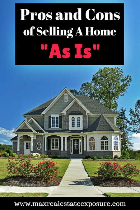 Pros-and-Cons-of-Selling-a-Home-As-Is-2