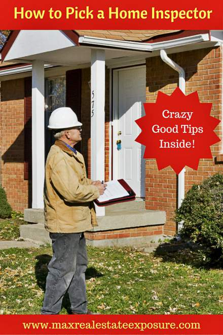 How-to-Pick-a-Home-Inspector-2