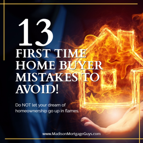 13-first-time-home-buyer-mistakes-480x480