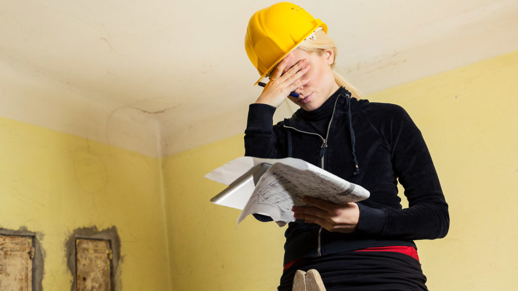 6 Costly Mistakes First-Time House Flippers Make | realtor.com®